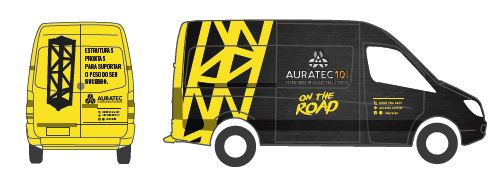 Auratec-On-the-Road
