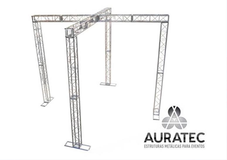 07-27_Kits-Promocionais-Auratec