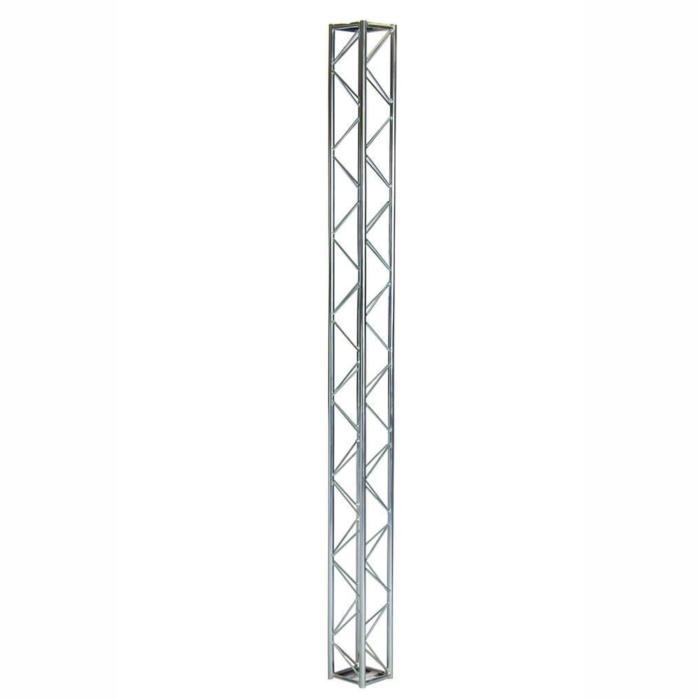 Torre A15 - 2M