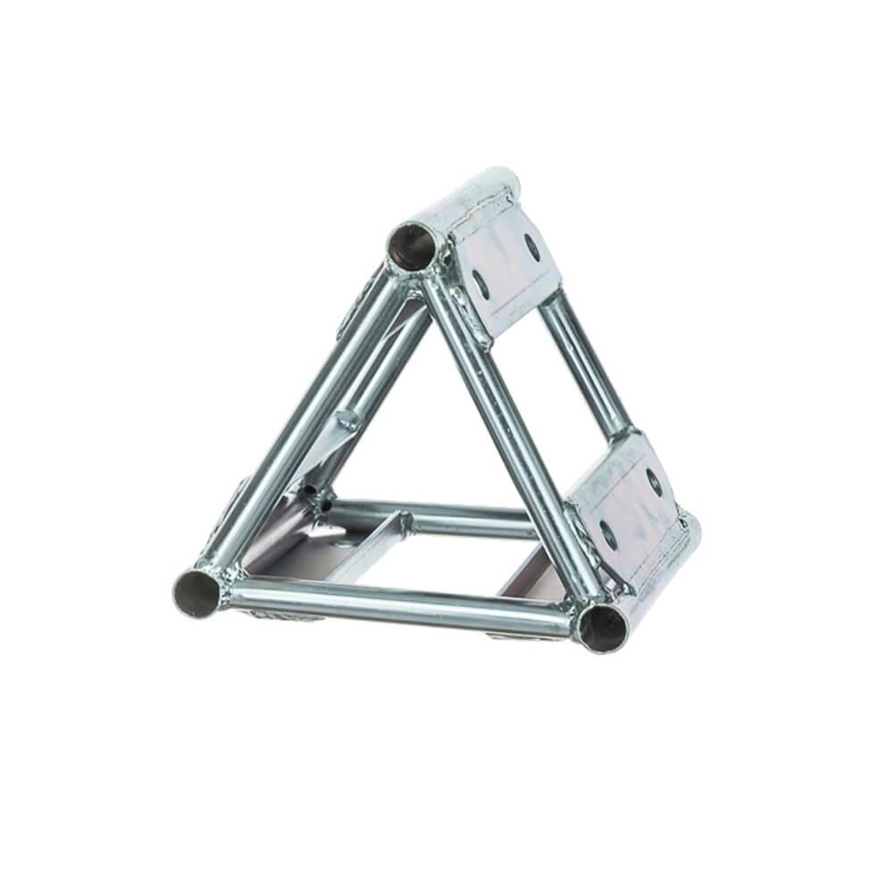 Bloco A20 Triangular – 60 graus