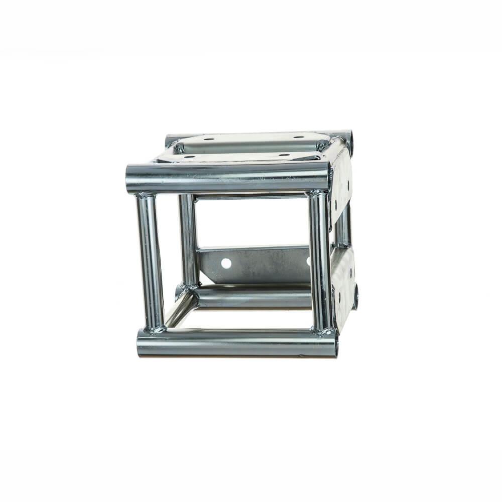 Cubo A25 - 3 Faces