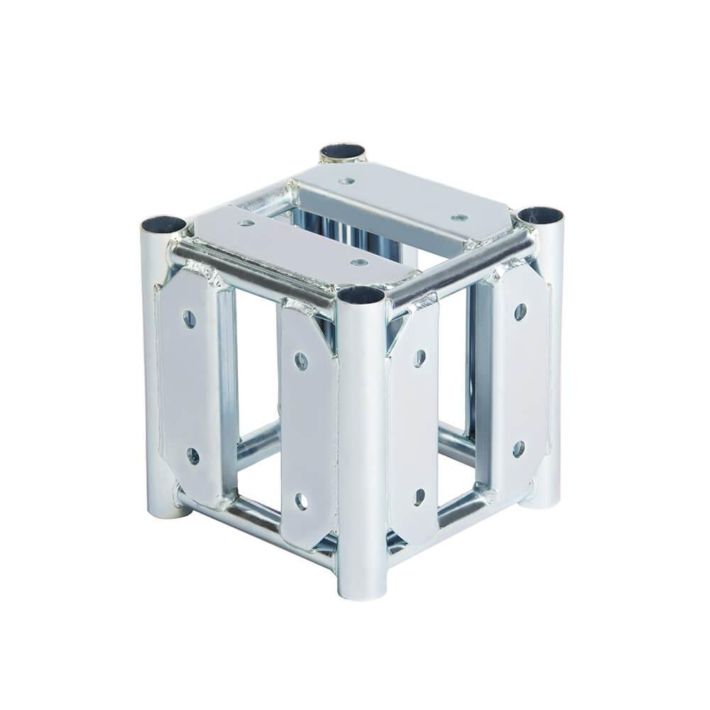 Cubo A25 – 5 Faces