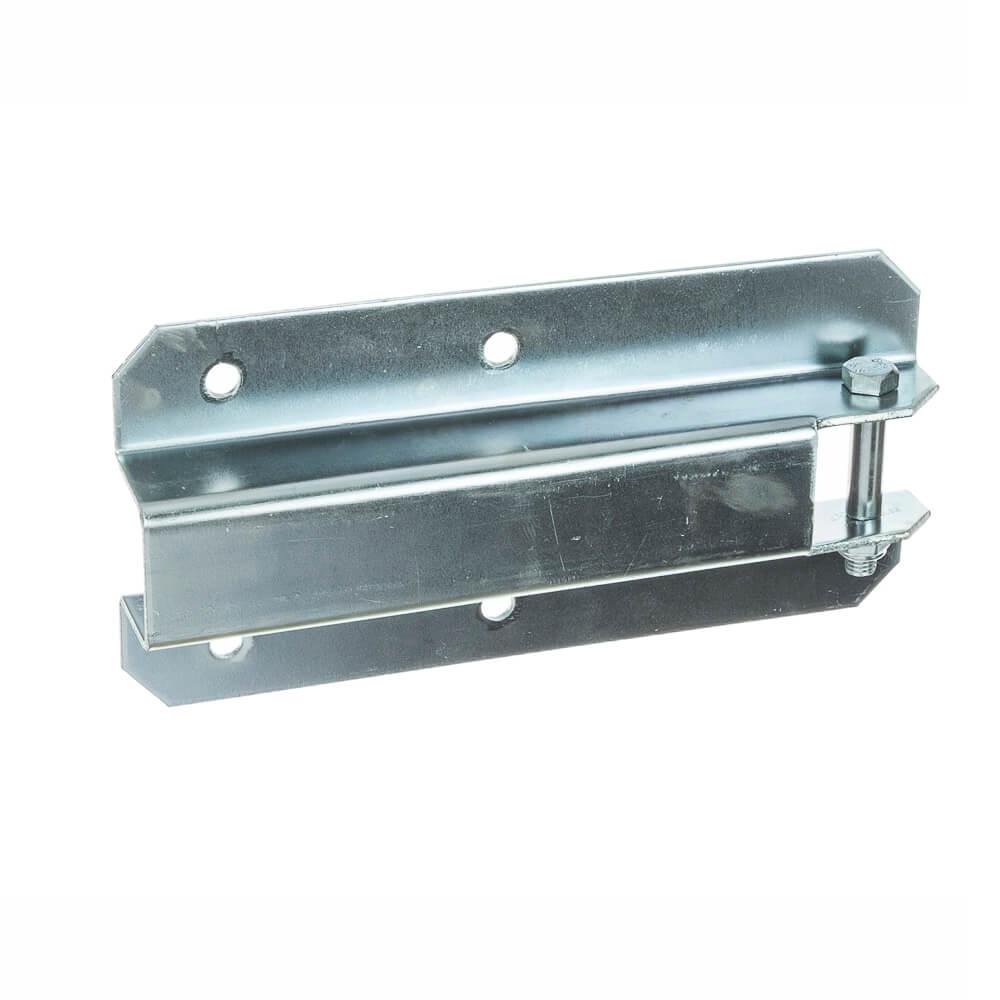 Pau de carga A25 Manual