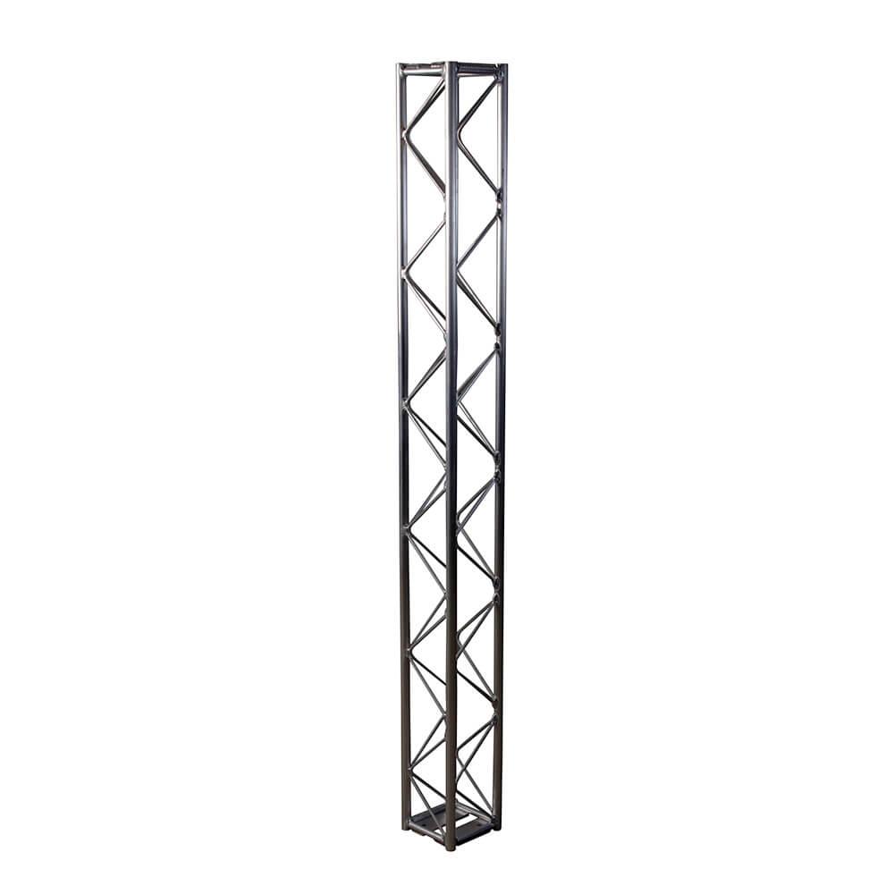 Torre AL-15 - 1,5M