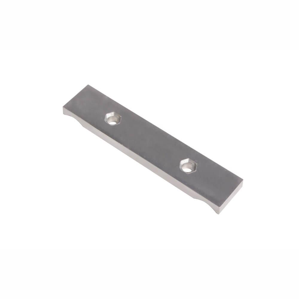 Graple em alumínio – AL-25