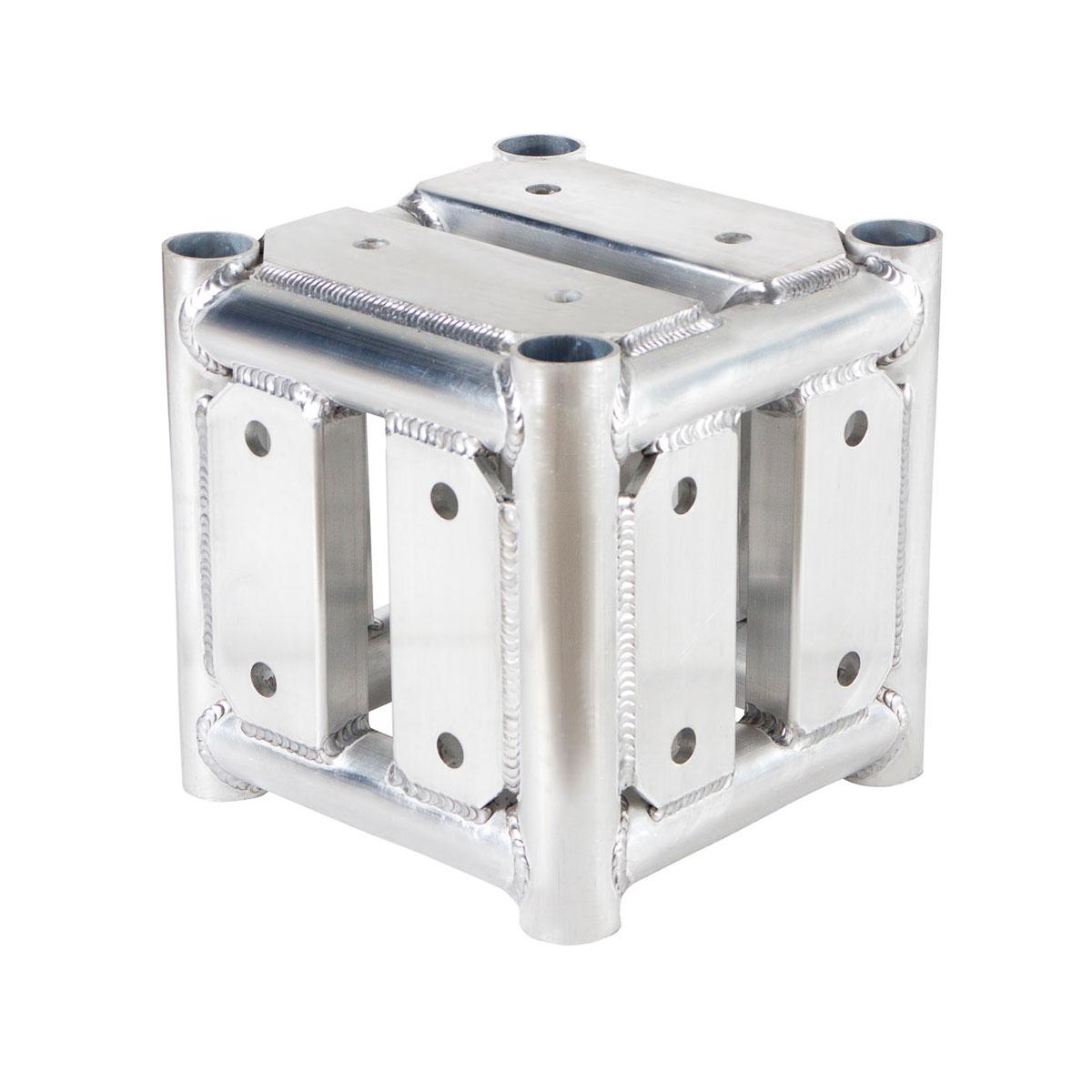 Cubo AL-P30 - 5 faces